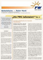 Infoblatt Peter Hack-0001
