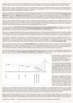 Infoblatt Peter Hack-0002