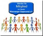 Logo-Mitgliedschaft_web