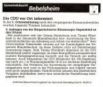 OR_Bebelsheim-BI-Anfrage