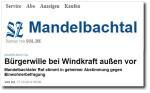 SZ-Bürgerentscheid-abgelehnt