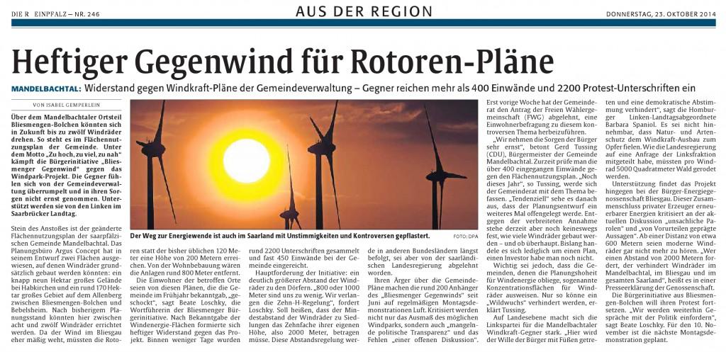 Windräderdebatte_Rhe inpfalz-0001