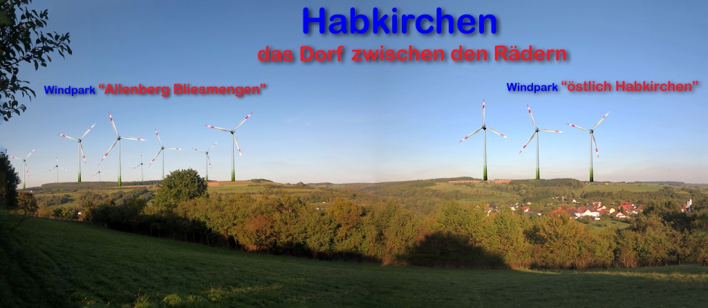 25-Habkirchen7_Panorama