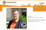 Piraten-Landtag_Neyses