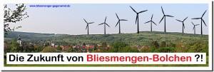 Banner-Bliesmengen_web