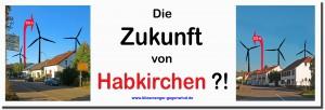 Banner-Habkirchen_web