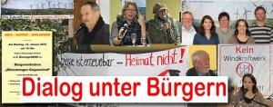 Beitrag_6-Demo
