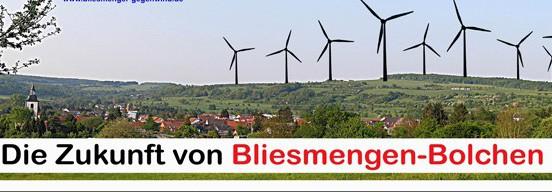 Öffentliche Ortsratssitzung – Argus Concept stellt neue Windkraft-Pläne vor
