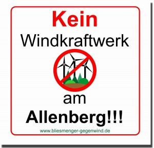 Plakat-Allenberg_web