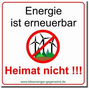 Plakat-Heimat_web