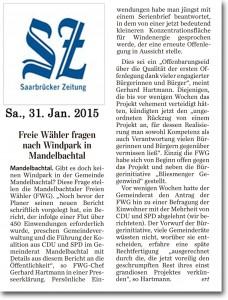 SZ-2015-01-31_Freie-Wähler-fragen-nach-Windpark