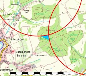 Karte4-neu-1