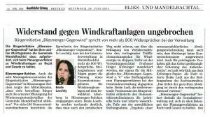 SZ-BI-Windenergie_web20150624