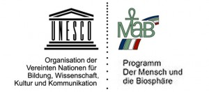 UNESCO-MAB