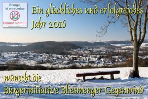 Neujahrsgruss2016_Te