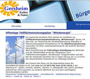 windenergie-gersheim