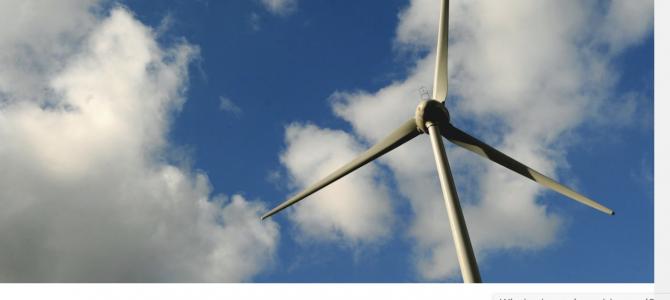 Schmelz – toter Rotmilan bei Windkraftanlage ohne Betriebsgenehmigung. LUA prüft – Polizei ermittelt! Artikel von SR.de vom 22.05.2017